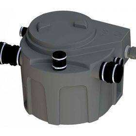 Sanifos 110 Pumping Station Img01