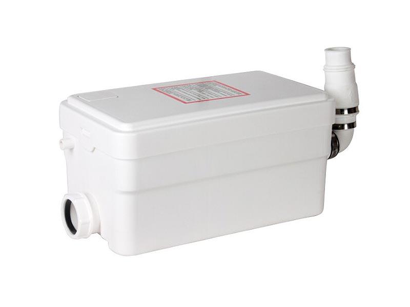 WasteAway 250 Grey Water Pump Img02