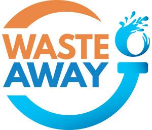 WasteAway Logo